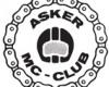Logo Asker MC-club_mini