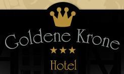 GoldeneKroneweb