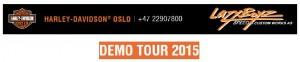 LazyBoyz Demotour 2015 – Asker MC-Club 21. mai
