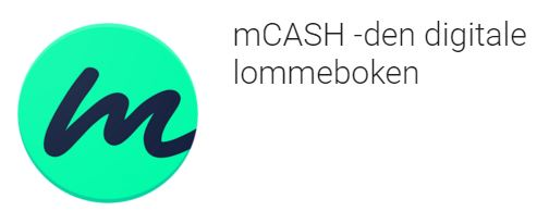 mCashLogo2